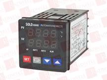 AUTOMATION DIRECT SL4848-RR