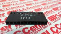 AMP 2-87499-1