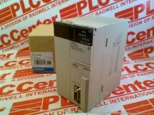 OMRON CS1G-CPU45H