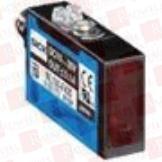 SICK OPTIC ELECTRONIC WL160-F430
