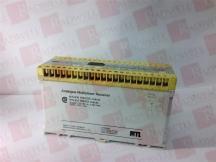 MEASUREMENT TECHNOLOGY LTD MTL-836