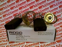 RIGID TOOL 44540