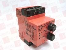 FOXTAM CONTROLS YWRUPS-3X415V-4W