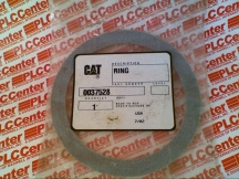 CATERPILLAR 0037528