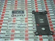 BINKS 135-21