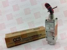CUSTOM CONTROL SENSORS 6900G16