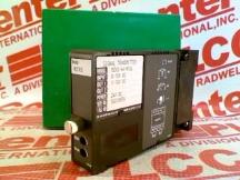M SYSTEM TECHNOLOGY INC M2VS-44-R/UL