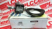 OMEGA ENGINEERING FLR1013ST