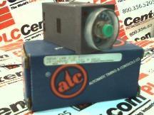 ATC 409A-100-F2X
