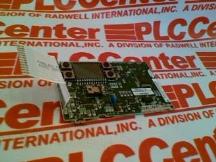 UNITED TECHNOLOGIES CEBD430161-10A
