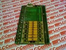 STROMBERG 5760796-3D