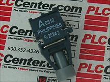 AVAGO TECHNOLOGIES US INC HFBR-2524