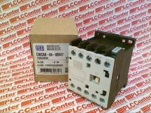 WEG CWCA0-04-00V47