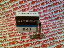ALLEN BRADLEY B61
