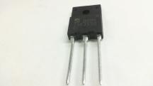FUJI ELECTRIC 2SK3550