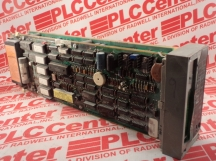 TAYLOR ELECTRONICS 1700RZ14005A-9398
