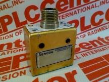 SENCON 11P-337-03