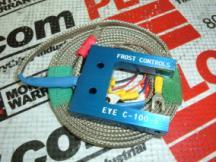 FROST CONTROLS EYE-C-100-5