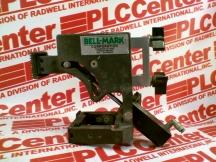 BELL MARK AA4303