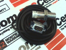 VISOLUX GLV18-8-MK-P2519253