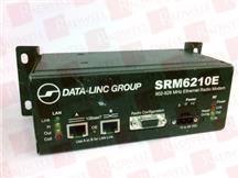 DATALINC SRM6210E