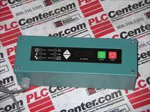 ENERCON DATA LM3397-14