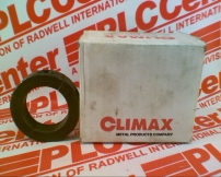 CLIMAX METAL PRODUCTS CO 2C-200