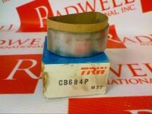 TRW CB684P