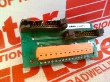 KEP PC90PTX