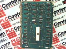 TEXAS INSTRUMENTS PLC 55PL8312000328