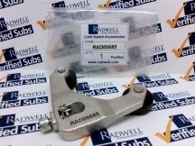 RADWELL RAD00685