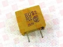 COOPER BUSSMANN PCC-2