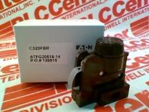 EATON CORPORATION C320-FBR