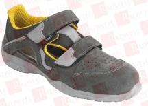 ASTRA SAFETY 2459.00S1P-41
