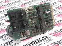 XYZ ELECTRONICS SCC4