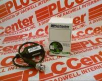 SPECO TECHNOLOGIES UTP-PTAIL