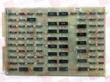 OKUMA E4809-032-218-D