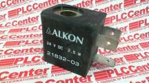 ALKON 21832-03