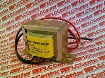 MOUSER ELECTRONICS 41FG010