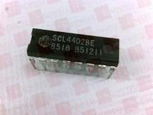 ATMEL SCL44028E