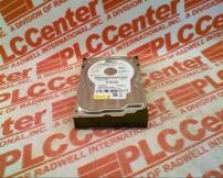 WESTERN DIGITAL 40Y9034