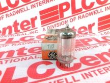 GE RCA 1V2