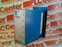 E&H INC LSC1139