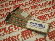 NOHAU CORP SF250-062A0-162