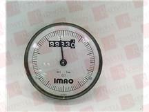 IMAO CORPORATION SZ80L-10