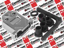 SPC TECHNOLOGY SPC14990