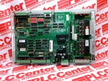 CONTROL SYSTEMS INC 7718-C