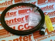 TIPPKEMPER MATRIX PN6-5000-1.5-T
