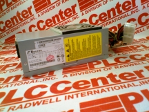 BESTEC TFX0250D5W