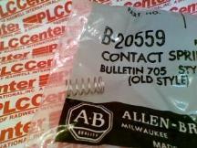 ALLEN BRADLEY B-20559